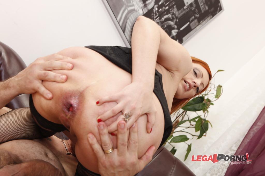 [LegalPorno] Giorgio Grandi Exclusive 252 Roxana Ardi