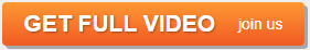 Download Megan Venturi 4on1 Balls Deep Anal, DAP, Gapes and Swallow GIO1389