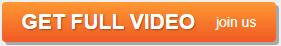 Download POV blowjob session with hot MILF Lara De Santis OTS166